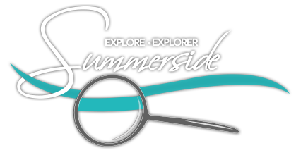Explore Summerside