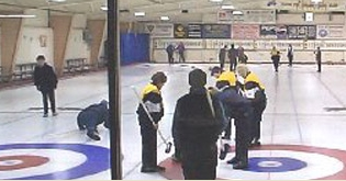 curling_club.jpg