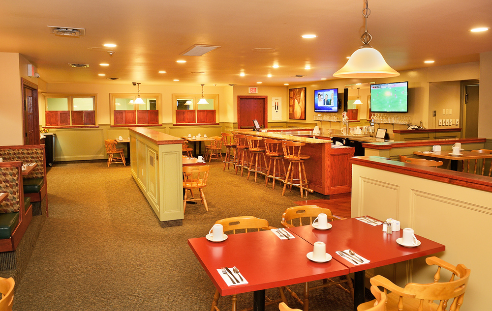 Anson's Restaurant & Bar.jpg