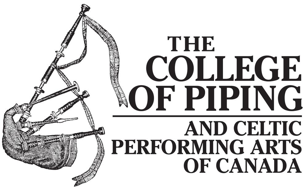 Collegeofpiping_logo_blk.jpg