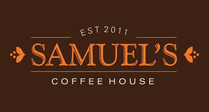 Samuels 3.jpg