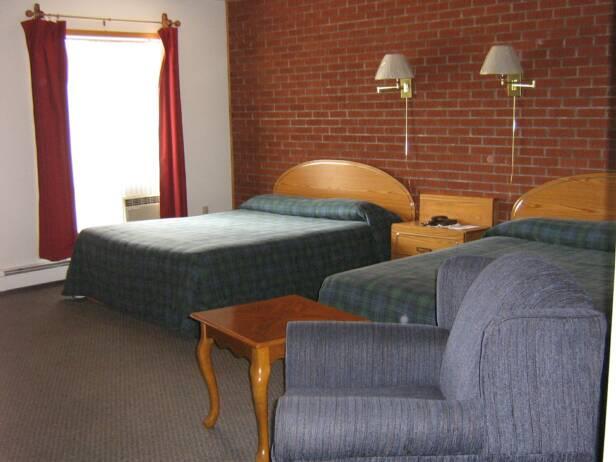 motel_001.jpg