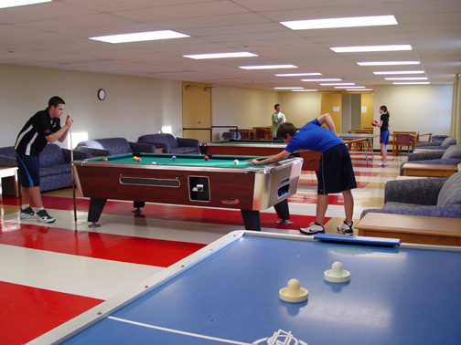 Sports Centre Games Room.jpg