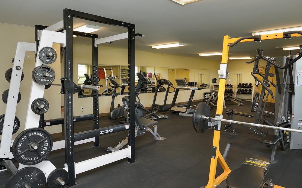 Fitness Room 2014.jpg