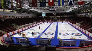 CUP Curling.jpg
