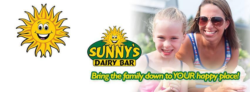 Sunny's Dairy Bar 4.jpg