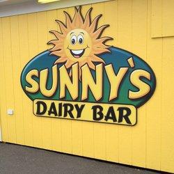 Sunny's Dairy Bar.jpg