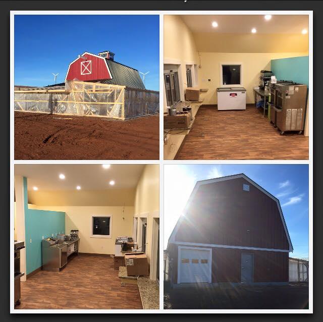Kool Breeze Ice Cream barn.jpg
