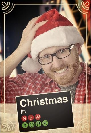 christmas-2016 feast.jpg