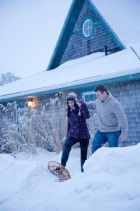 Charlottetown-Snowshoeing.jpg