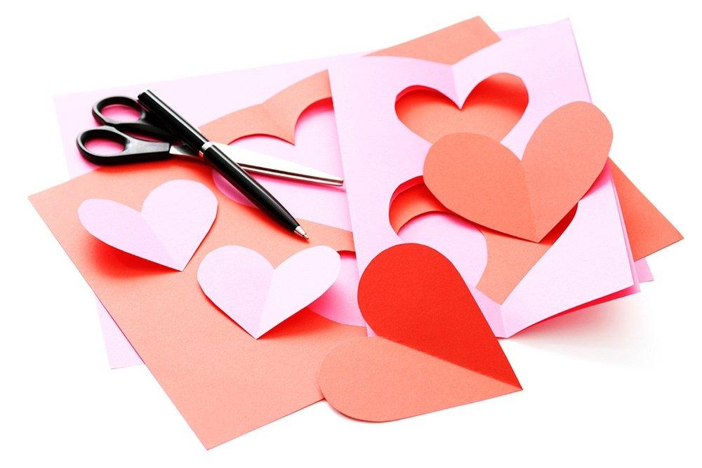 valentines-1050x700.jpg