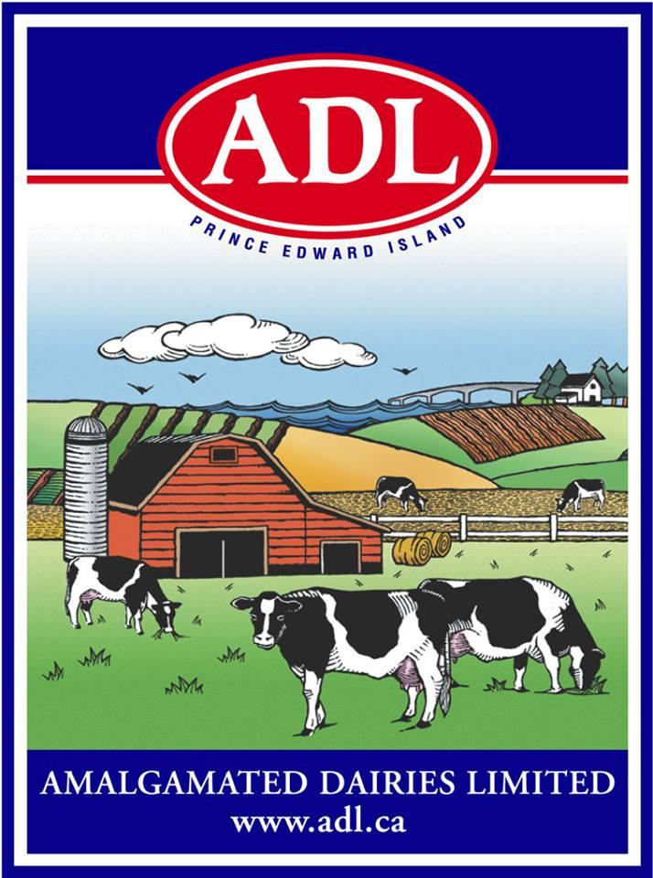 ADL lable.jpg