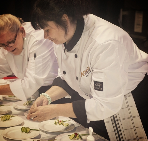 Chef Lori Rice with Chef Stella Gauthier_Ansons.jpg