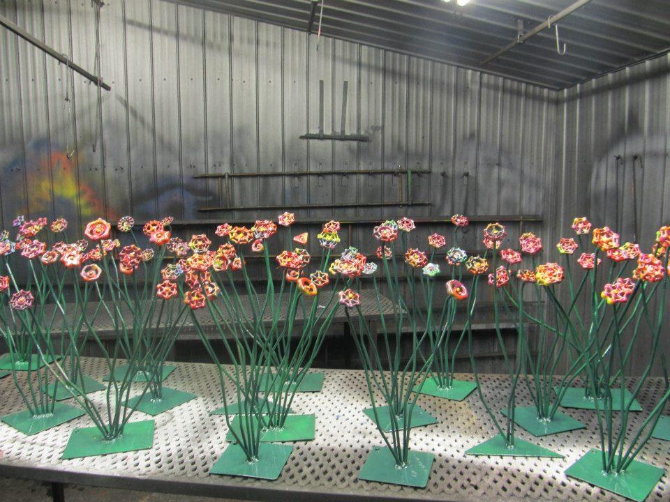 tap-flowers.jpg