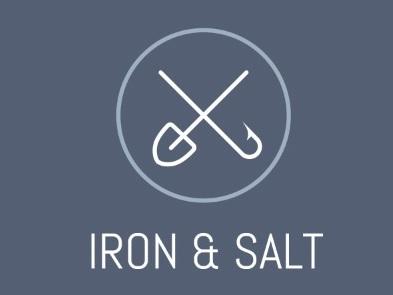 ironsaltlogo_header.jpg