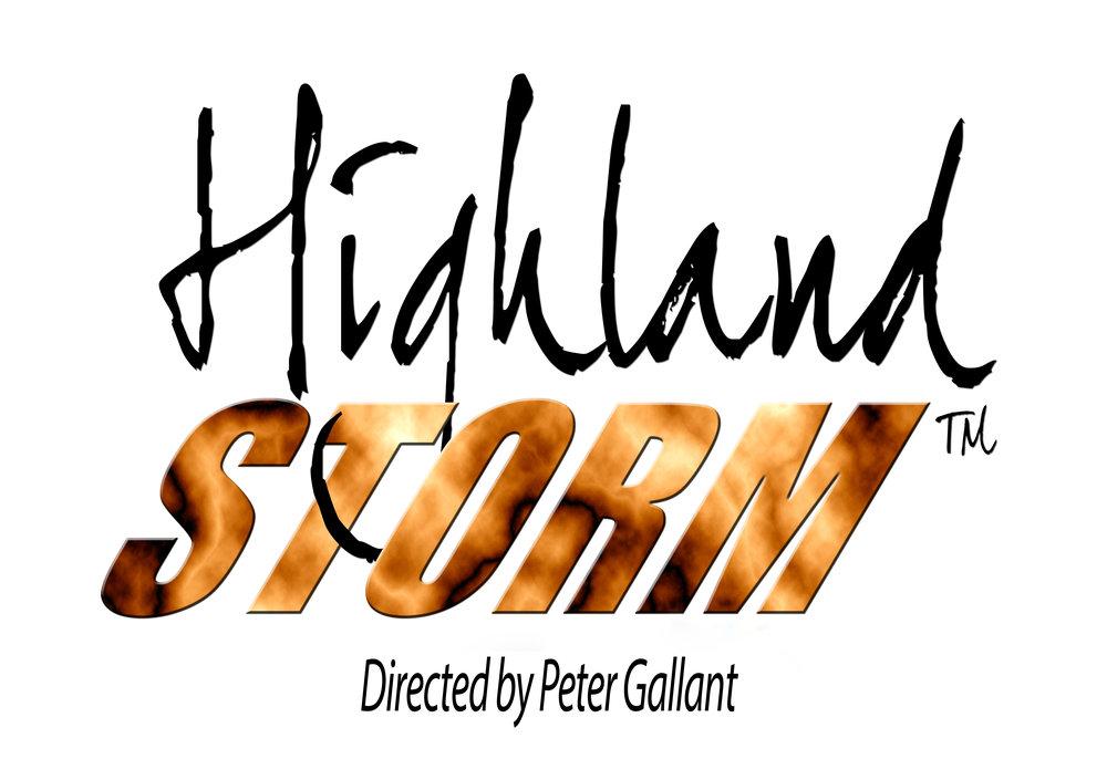 Highland storm logo Peter Gallant.jpg