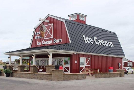 kool-breeze-farms-ice.jpg