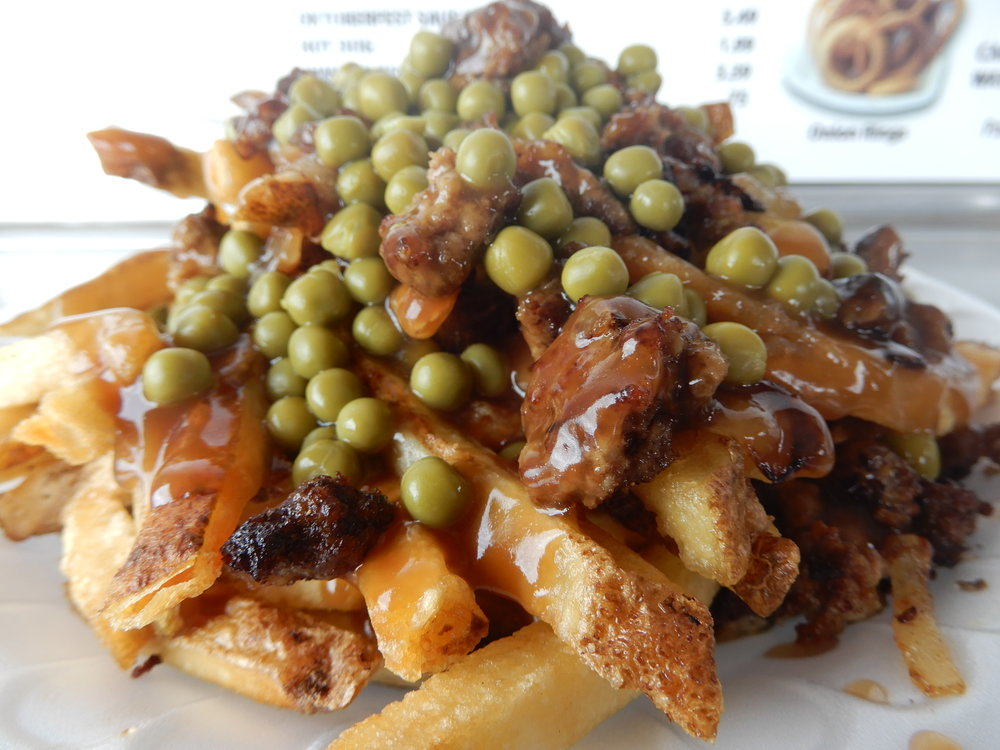 Da Mama's Kitchen Fries with the Works 2.JPG