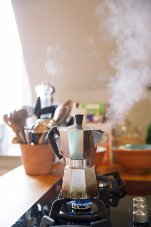 Foto Blog Espresso 12.1.2016.jpg