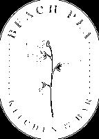 Beach-Pea-Logo-White web.png