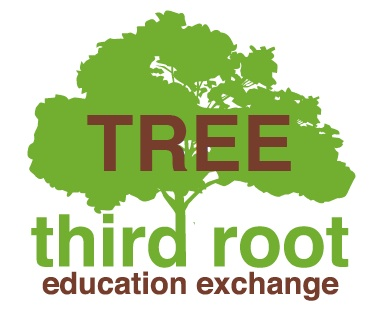 TREE Diversity Training for Yoga Teachers