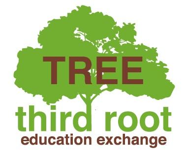 TREE Diversity Training for Yoga Teachers