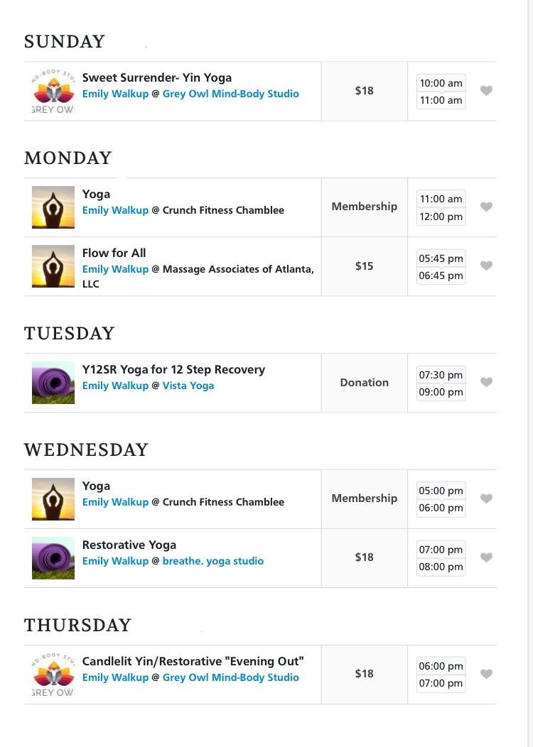 schedule dec 2017.jpg
