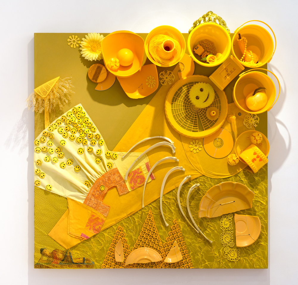 Yellow 2, 36x36, mixed media, 2500.jpeg