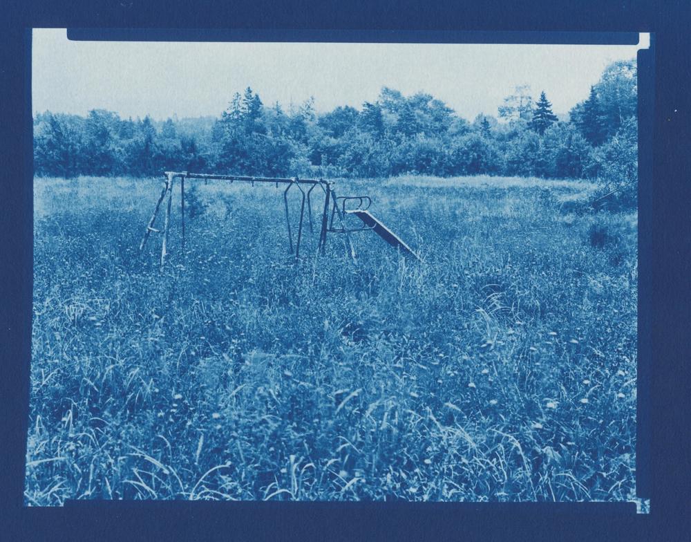 Andrew's playground, cyanotype, 6.5x8.5.jpg