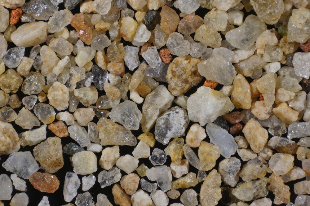 Sand W-6, Zhao Yuan China, inkjet print, 8x10.jpg