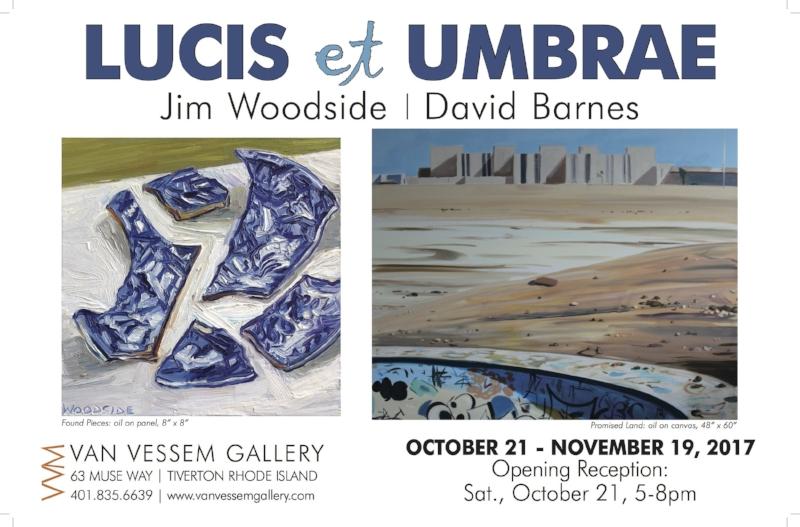 Lucis et Umbrae 11x17.jpg