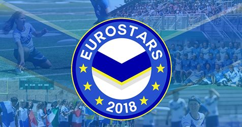 EUROSTARS 2018 - Eurostars vs. ScandalAMERICUS PRO CUP FINALETuesday 28th August 2018, 7PMWakefield High School Stadium1325 S Dinwiddie StreetArlington, VA 22206Early Bird Discount Tickets available online until 24hrs before gametime.Tickets are available at the gate.Early Bird Adult - $10Regular Adult - $1512-18 Youth - $5U12s are free