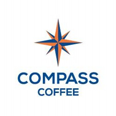 compass coffee.jpeg