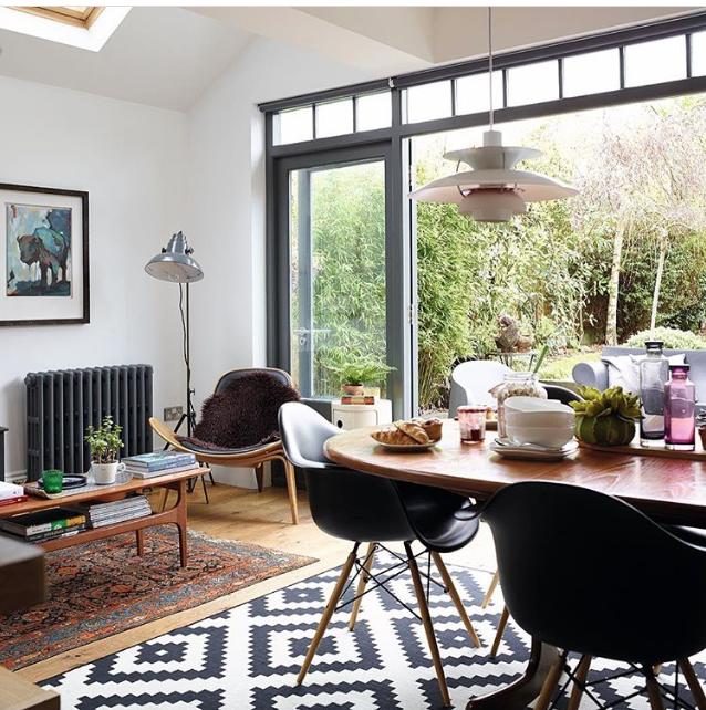 Interior Designer Chelmsford