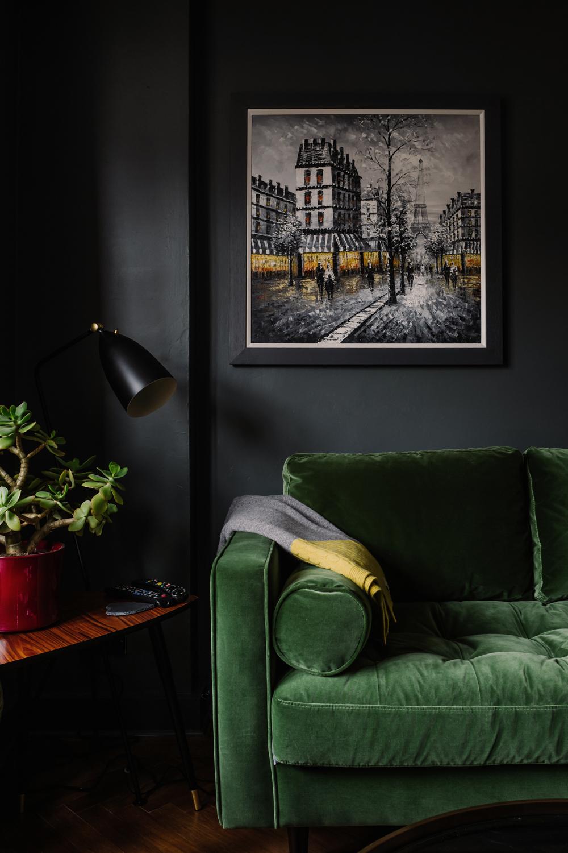 interior design collective