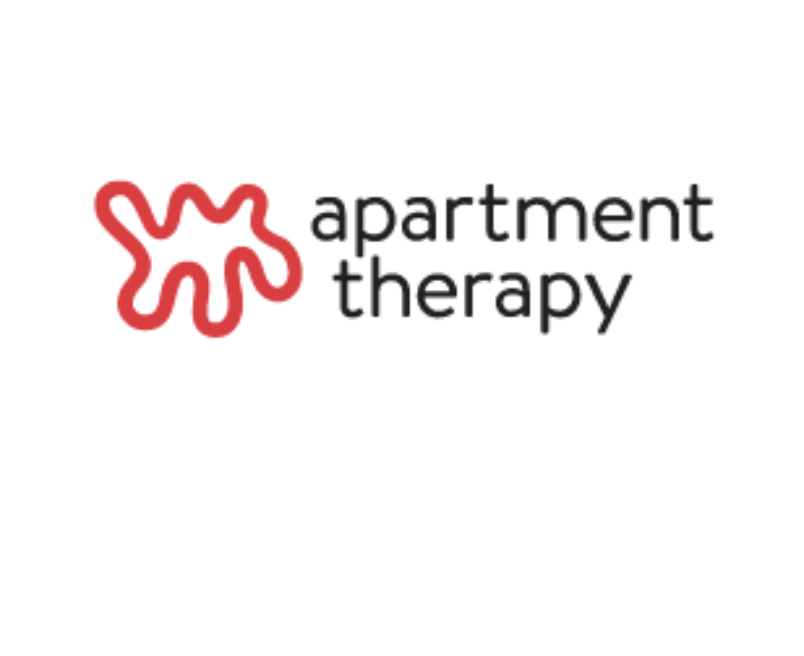 Fiona Duke Interiors features on Apartment Therapy