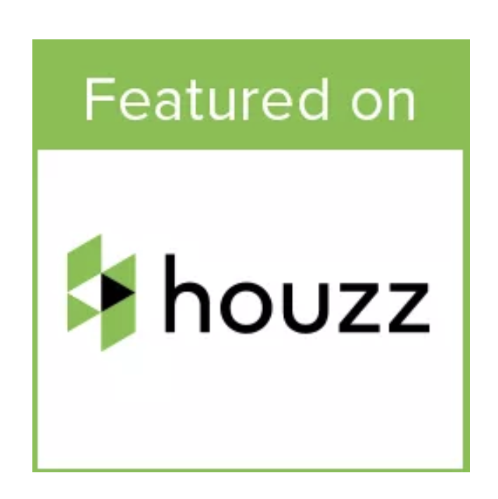 Fiona Duke Interiors features on Houzz