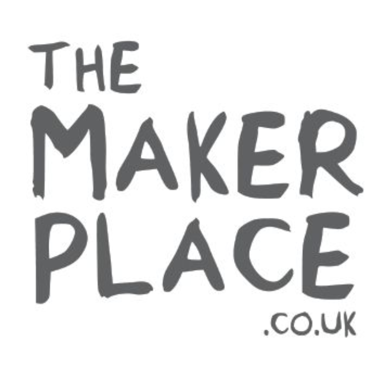 Fiona Duke Interiors features on The Maker Place