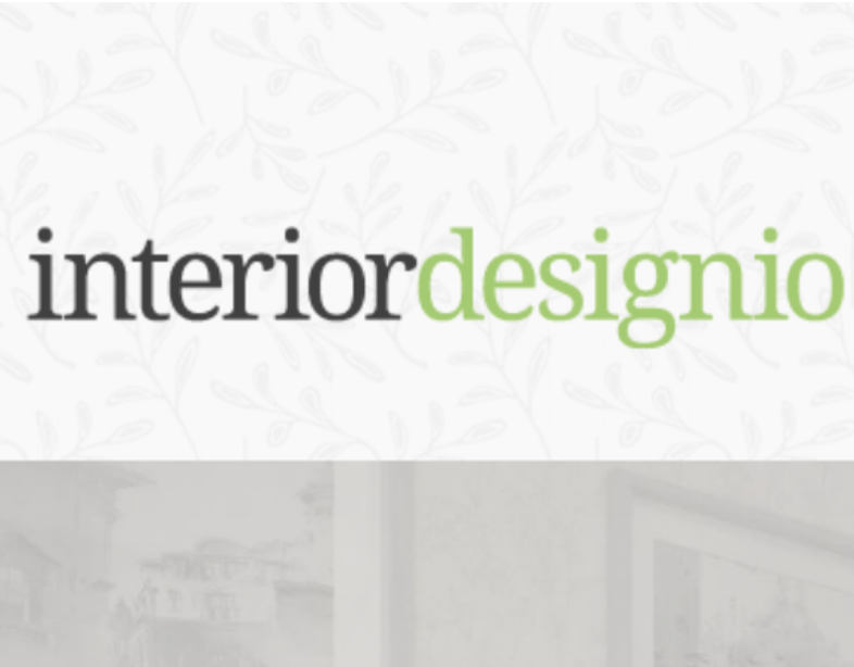 Fiona Duke Interiors feature on Interiordesignio