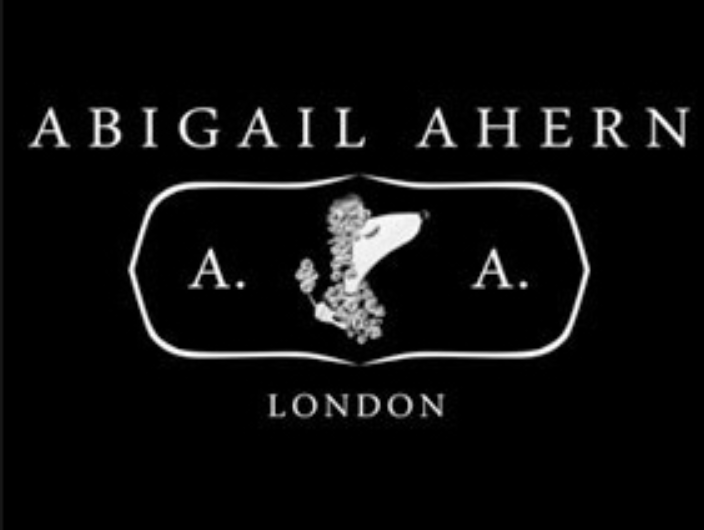 Fiona Duke Interiors features on Abigail Ahern