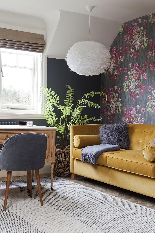 Interior Designer Essex