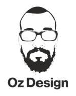 oz+design+logo+2016.jpg