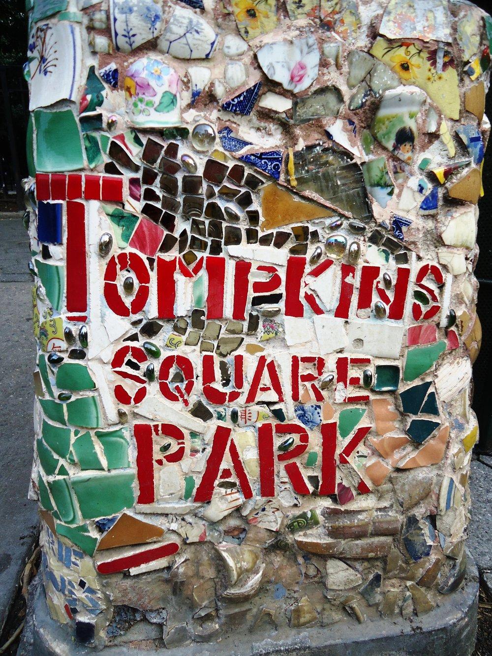 tompkins-sq-pk-mosaic.jpg