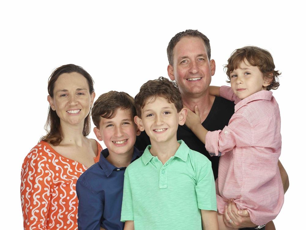 droege-family.jpg