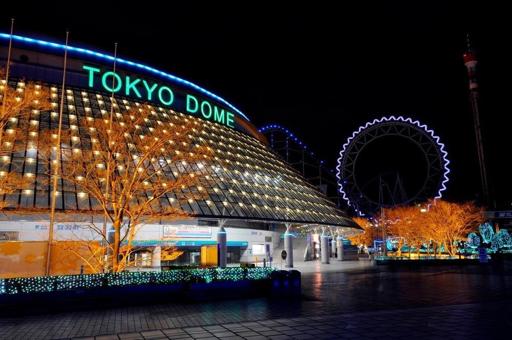TokyoDome5.jpg