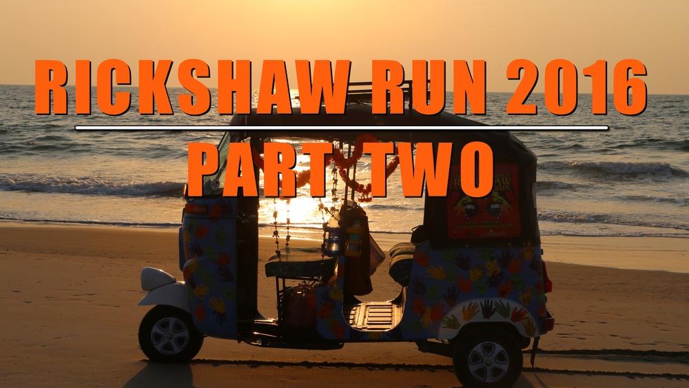 Rickshawrun.jpg