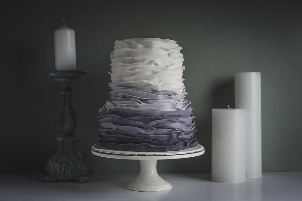 cakes (1 of 2).jpg