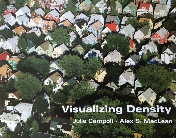 VD cover.jpg