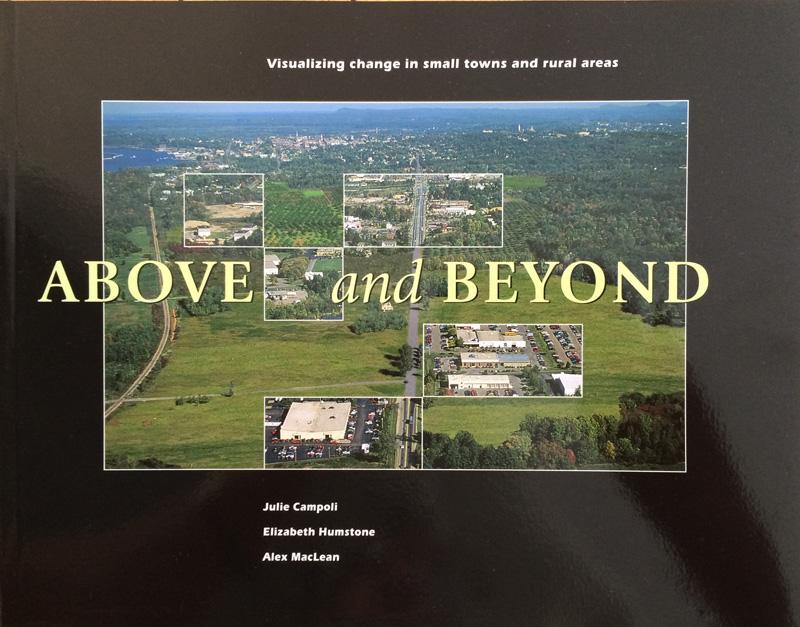 A&B cover.jpg