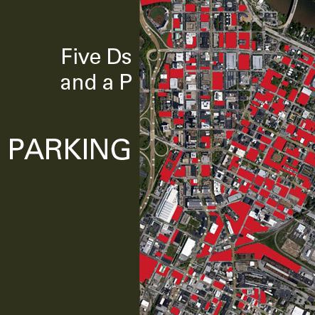 Parking thumb.jpg